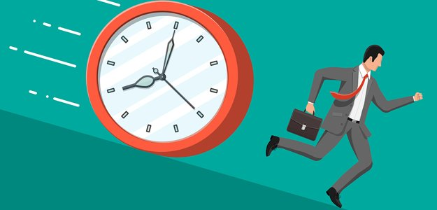 Why Response Time is Critical When Cultivating Leads
