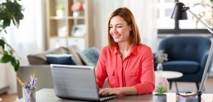 Hiring the Right Agents Will Improve Your Insurance Business