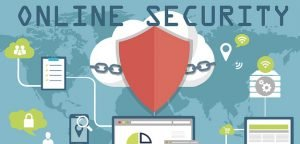 Is Your Agency Doing Enough to Protect Client Data?