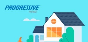 Progressive Home offers preferred solutions for your California business – Guest Post