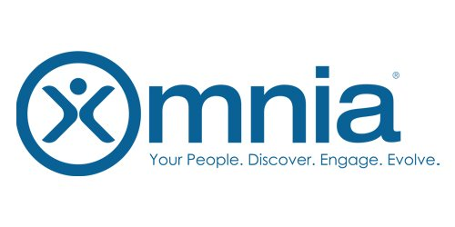 The Omnia Group