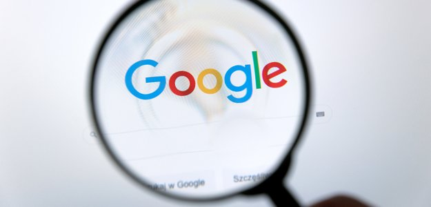How Your Agency Can Dominate on Google