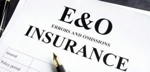 Here's What's Covered in the American Agents Alliance E&O Insurance for Insurance Agents