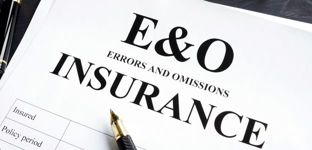 Read more about the article Here's What's Covered in the American Agents Alliance E&O Insurance for Insurance Agents