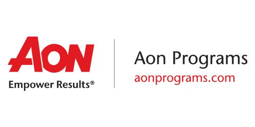 Aon Programs