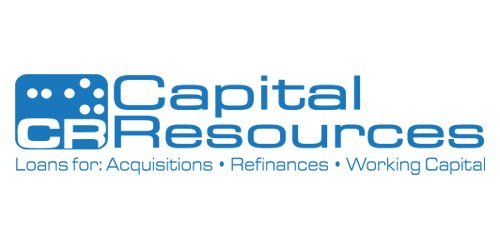 Capital Resources_Loans for Acquisitions, Refinances, Working Capital