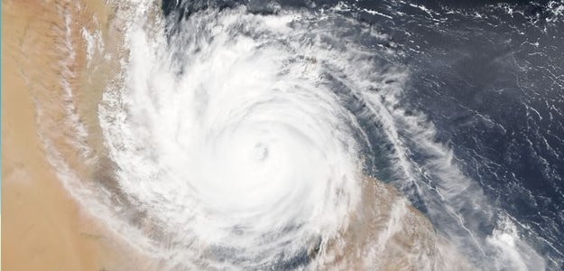 You are currently viewing Hurricane Season Brings E&O Claims
