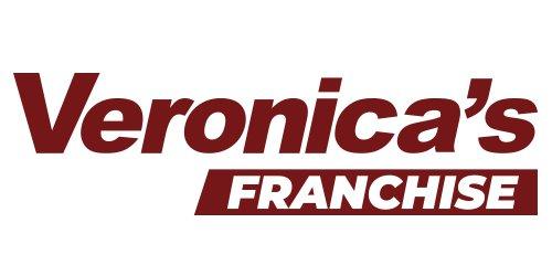 Veronica's Franchise
