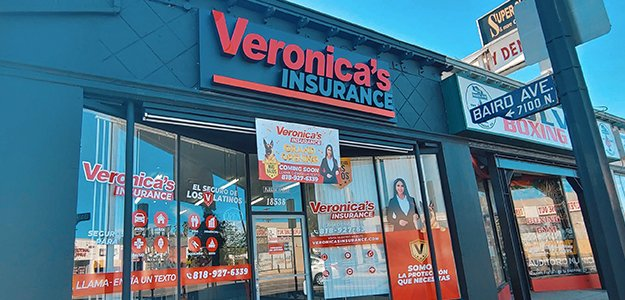 Read more about the article A Top Hispanic Insurance Broker in Southern California
