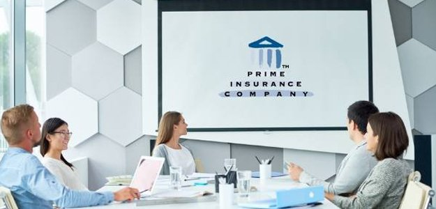 Read more about the article Learn About Prime Insurance Company