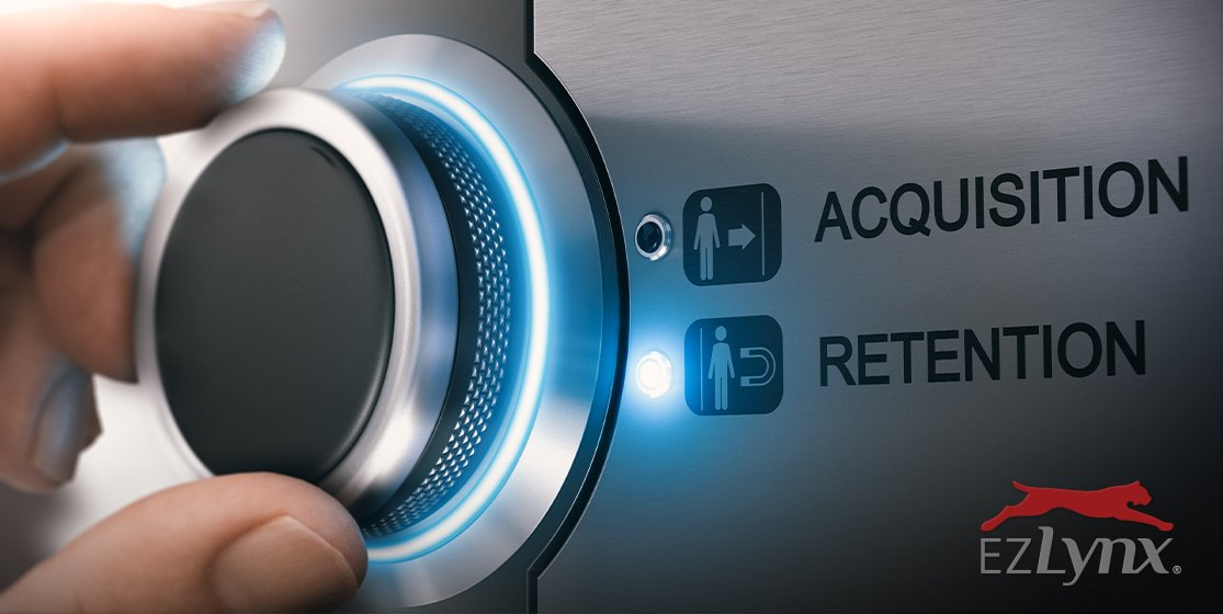 Read more about the article What Does Agency Retention Look Like at Scale?