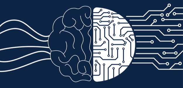 Read more about the article How Can Artificial Intelligence (AI) Be Utilized in Insurance?