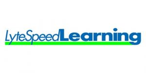LyteSpeed Learning