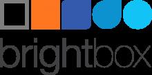 BrightBox Icon