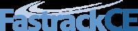 icon-fastrackflat