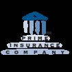 prime_insurance_slider