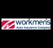 workmensauto_homepage